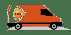 Lenano-bezorging-PostNL